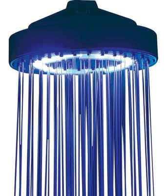 https://cdn0.desidime.com/attachments/photos/348109/medium/3252974Hindware-LED-Overhead-Shower-SDL609119070-1-f9bfb.jpg?1481000205
