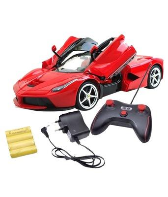 https://cdn0.desidime.com/attachments/photos/348130/medium/3252997A-R-Enterprises-Red-Ferrari-SDL010196966-1-fd080.jpg?1481000214