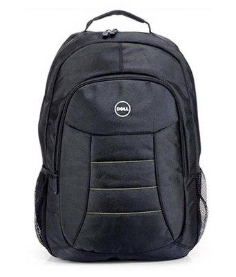 https://cdn0.desidime.com/attachments/photos/348843/medium/3253274Dell-Essential-New-Entry-Laptop-SDL721838844-1-528a6.jpg?1481000376