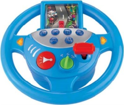 https://cdn0.desidime.com/attachments/photos/349669/medium/3253710winfun-sounds-steering-wheel-400x400-imaefgxyjtzhghbs.jpeg?1481000541