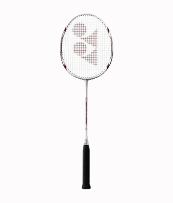 https://cdn0.desidime.com/attachments/photos/351263/medium/2387255YONEX-ARCSABER-002-BadmintonRacket-1126503-1-56f8d.jpg?1481000820