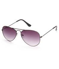https://cdn0.desidime.com/attachments/photos/353002/medium/3254125American-Swan-Voilet-Aviator-Sunglasses-SDL866935259-1-cafe2.jpg?1481001174
