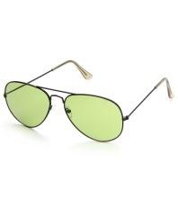 https://cdn0.desidime.com/attachments/photos/353037/medium/3254125American-Swan-Green-Aviator-Sunglasses-SDL165700455-1-be47a.jpg?1481001182