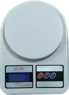 https://cdn0.desidime.com/attachments/photos/359076/medium/3161103sf-400-ml-ace-manual-personal-bathroom-health-body-weight-400x400-imaeasm98vtyzd92.jpeg?1481002880