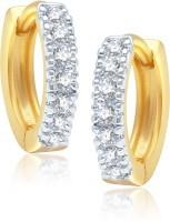 https://cdn0.desidime.com/attachments/photos/360827/medium/2187097-bali1001g-vk-jewels-hoop-earring-200x200-imadzgmn8f49ngsh.jpeg?1481003474