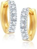 https://cdn0.desidime.com/attachments/photos/360833/medium/373793-bali1001g-vk-jewels-hoop-earring-200x200-imadzgmn8f49ngsh.jpeg?1481003476