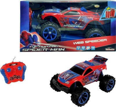 https://cdn0.desidime.com/attachments/photos/363341/medium/2199770-majorette-spiderman-web-speeder-400x400-imadmewyzxpbguhg.jpeg?1481004571