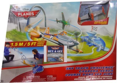 https://cdn0.desidime.com/attachments/photos/363361/medium/2199983-disney-planes-sky-track-challenge-track-set-400x400-imadzanzewrs4ryp.jpeg?1481004578