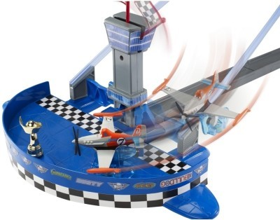 https://cdn0.desidime.com/attachments/photos/363364/medium/2199983-disney-planes-sky-track-challenge-track-set-400x400-imadmzxcayezywsw.jpeg?1481004581