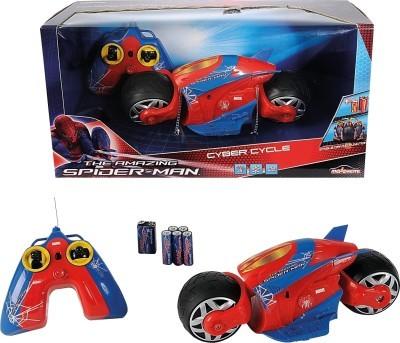 https://cdn0.desidime.com/attachments/photos/363447/medium/2200910-simba-majorette-spiderman-cyber-cycle-400x400-imadmexytvazrvhn.jpeg?1481004616