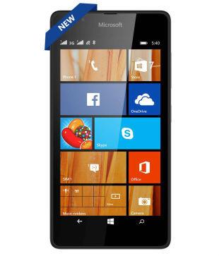 https://cdn0.desidime.com/attachments/photos/363686/medium/2203009-Microsoft-Lumia-540-8-GB-SDL086763097-1-8cb46.jpg?1481004715