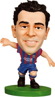 https://cdn0.desidime.com/attachments/photos/363751/medium/2203587-soccerstarz-barcelona-xavi-hernandez-home-kit-2014-figure-400x400-imaduuasvnscjkng.jpeg?1481004741