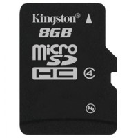 https://cdn0.desidime.com/attachments/photos/363872/medium/2205010-kingston-microsd-8-gb-class-4-200x200-imad5fhp6zrnhere.jpeg?1481004829