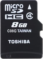 https://cdn0.desidime.com/attachments/photos/363876/medium/2205010-toshiba-8-gb-microsdhc-200x200-imaey6dkrz9dc9kz.jpeg?1481004831
