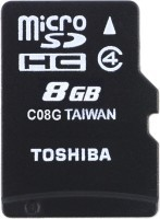 https://cdn0.desidime.com/attachments/photos/363878/medium/2205012-toshiba-8-gb-microsdhc-200x200-imaey6dkrz9dc9kz.jpeg?1481004833