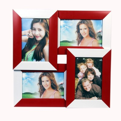 https://cdn0.desidime.com/attachments/photos/364124/medium/2206377-1-artcraft-india-four-photo-frame-collage-red-white-original-imae654hptgm5m2u.jpeg?1481004947