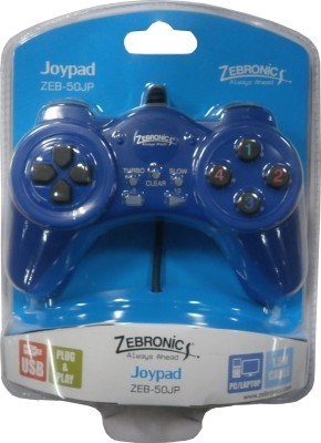 https://cdn0.desidime.com/attachments/photos/364736/medium/2208156-zebronics-zebronics-zeb-50-jp-gamepad-zeb-50-400x400-imae7cf8gceqhkfz.jpeg?1481005315