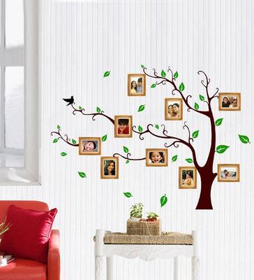 https://cdn0.desidime.com/attachments/photos/364764/medium/2208470-wall-stickers-living-room-family-photo-tree-803-wall-stickers-living-room-family-photo-tree-803-w26fjg.jpg?1481005331