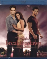 https://cdn0.desidime.com/attachments/photos/364801/medium/2208495-the-twilight-saga-breaking-dawn-1-200x200-imad8yzy9vkmzmey.jpeg?1481005342