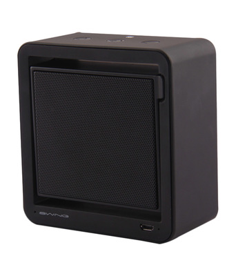 https://cdn0.desidime.com/attachments/photos/364865/medium/2209522-Mobitron-Swing-Bluetooth-Speaker-Black-SDL266669296-6-0271a.jpg?1481005367