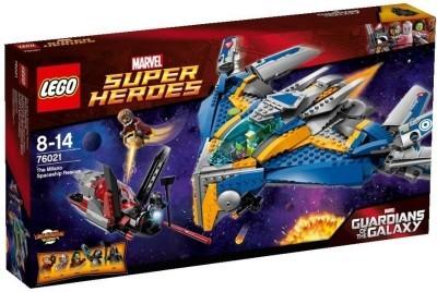 https://cdn0.desidime.com/attachments/photos/364904/medium/2209780-lego-the-milano-spaceship-rescue-400x400-imadxtz2jbh9dqkf.jpeg?1481005388