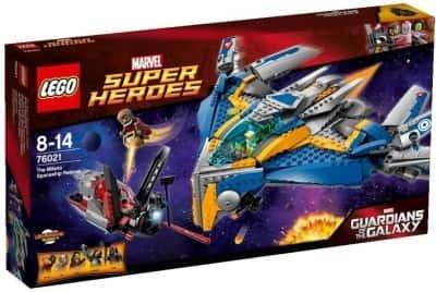 https://cdn0.desidime.com/attachments/photos/364908/medium/376894-lego-the-milano-spaceship-rescue-400x400-imadxtz2jbh9dqkf.jpeg?1481005392