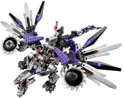 https://cdn0.desidime.com/attachments/photos/364911/medium/2209780-lego-nindroid-mechdragon-400x400-imadwcshrmadhzzj.jpeg?1481005396