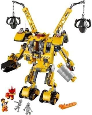 https://cdn0.desidime.com/attachments/photos/364916/medium/376894-lego-emmet-s-construct-o-mech-400x400-imadxuyehvhqzbnf.jpeg?1481005401