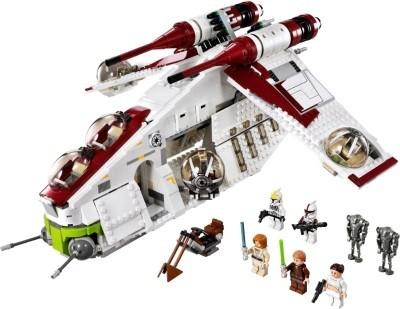 https://cdn0.desidime.com/attachments/photos/364920/medium/2209780-lego-star-wars-republic-gunship-400x400-imadwcsg9cfpexyu.jpeg?1481005402
