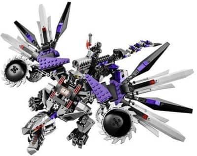 https://cdn0.desidime.com/attachments/photos/364924/medium/376894-lego-nindroid-mechdragon-400x400-imadwcshrmadhzzj.jpeg?1481005406