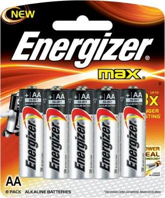 https://cdn0.desidime.com/attachments/photos/364967/medium/2210694-energizer-max-alkaline-aa-x-8-e91bp8-400x400-imae73498zzxub2edcf4e.jpg?1481005449