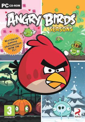 https://cdn0.desidime.com/attachments/photos/364975/medium/2210694-angry-birds-seasons-400x400-imadfy9szuzs6mgv.jpg?1481005456