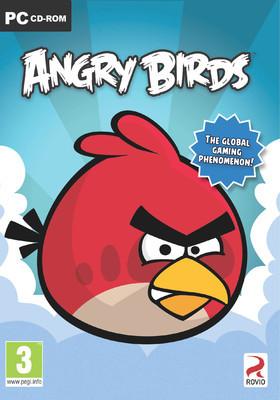 https://cdn0.desidime.com/attachments/photos/364984/medium/2210694-angry-birds-400x400-imadfy9sbe3afe2n.jpg?1481005460