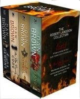 https://cdn0.desidime.com/attachments/photos/365060/medium/2211448-the-robert-langdon-collection-set-of-4-volumes-200x200-imadz4cxw2dgtkre.jpeg?1481005507