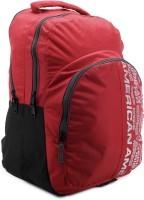 https://cdn0.desidime.com/attachments/photos/365074/medium/2211452-30w-0-00-001-american-tourister-backpack-200x200-imae28qgzhawtgku.jpeg?1481005513
