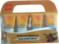 https://cdn0.desidime.com/attachments/photos/365113/medium/2211448-vlcc-pedicure-manicure-kit-200x200-imae7h78uyygzz48.jpeg?1481005528