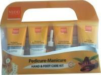 https://cdn0.desidime.com/attachments/photos/365114/medium/2211452-vlcc-pedicure-manicure-kit-200x200-imae7h78uyygzz48.jpeg?1481005528