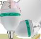https://cdn0.desidime.com/attachments/photos/365673/medium/2214167-spot_light_lamp22.png?1481005951