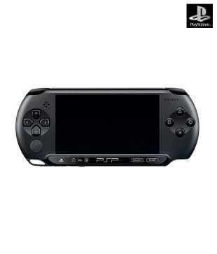 https://cdn0.desidime.com/attachments/photos/365703/medium/2214857-Sony-PSP-Playstation-Portable-E1004-SDL019633579-1-4b282.jpg?1481005973