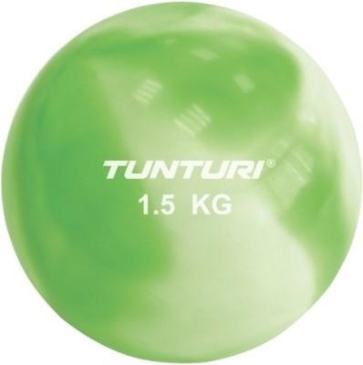 https://cdn0.desidime.com/attachments/photos/366207/medium/2221149-tunturi-gym-ball-fitness-400x400-imadd47nzgbeke8y.jpeg?1481006603