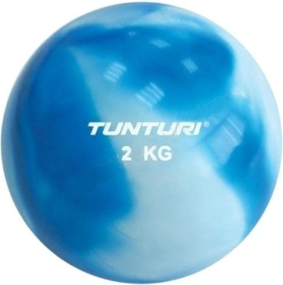 https://cdn0.desidime.com/attachments/photos/366208/medium/2221149-tunturi-gym-ball-fitness-400x400-imadcnhedzxcar6t.jpeg?1481006605