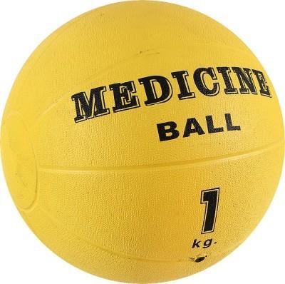 https://cdn0.desidime.com/attachments/photos/366210/medium/2221149-ta-6501-1000-1-proline-medicine-ball-medicine-ball-single-color-400x400-imadum9z23gzekkw.jpeg?1481006610
