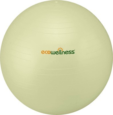 https://cdn0.desidime.com/attachments/photos/366215/medium/2221149-ecowellness-gym-ball-anti-brust-400x400-imadn38bymarzeym.jpeg?1481006615