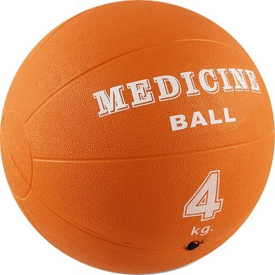 https://cdn0.desidime.com/attachments/photos/366218/medium/2221149-ta-6501-4000-1-proline-medicine-ball-medicine-ball-single-color-400x400-imadum9nj45cdau6.jpeg?1481006618