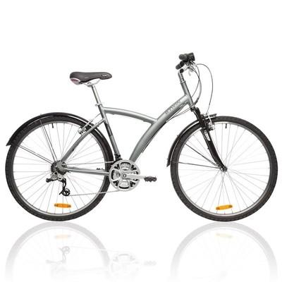 https://cdn0.desidime.com/attachments/photos/369057/medium/3671548original-500-hybrid-bike-grey.jpg?1481008905
