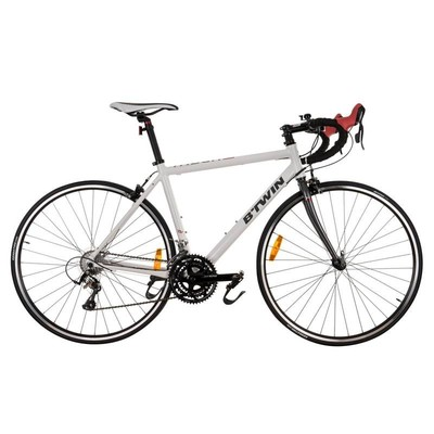 https://cdn0.desidime.com/attachments/photos/369058/medium/3671543triban-300-road-bike.jpg?1481008905