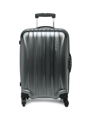 https://cdn0.desidime.com/attachments/photos/369253/medium/3671992American-Tourister-Unisex-Gunmetal-Toned-Arona-Trolley-Suitcase_1_594d4f10ce1f27206eaa71d34c55c749.jpg?1481008988