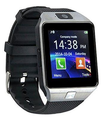 https://cdn0.desidime.com/attachments/photos/369612/medium/3551545Innotek-Black-Bluetooth-3-0-SDL654629259-1-525ec.jpg?1481009169