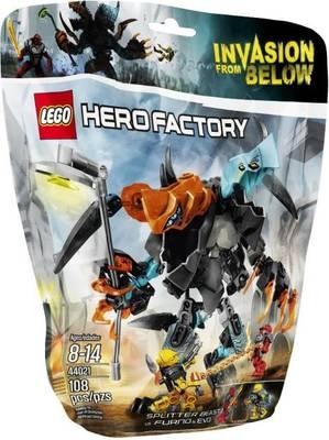 https://cdn0.desidime.com/attachments/photos/369651/medium/3551608lego-lego-hero-factorysplitter-beast-vs-furno-and-evo-original-imaegtbftz4k55gv.jpeg?1481009186
