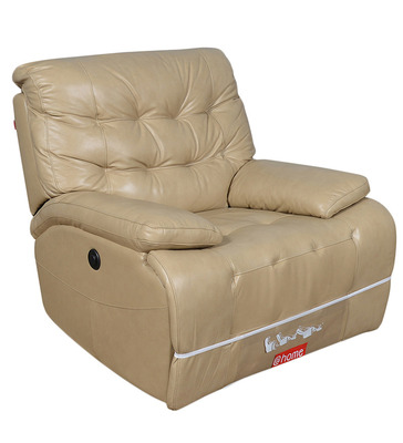 https://cdn0.desidime.com/attachments/photos/369657/medium/3551615ebony-single-seater-electric-recliner-in-ivory-colour-by--home-ebony-single-seater-electric-recliner-ahtrsb.jpg?1481009189